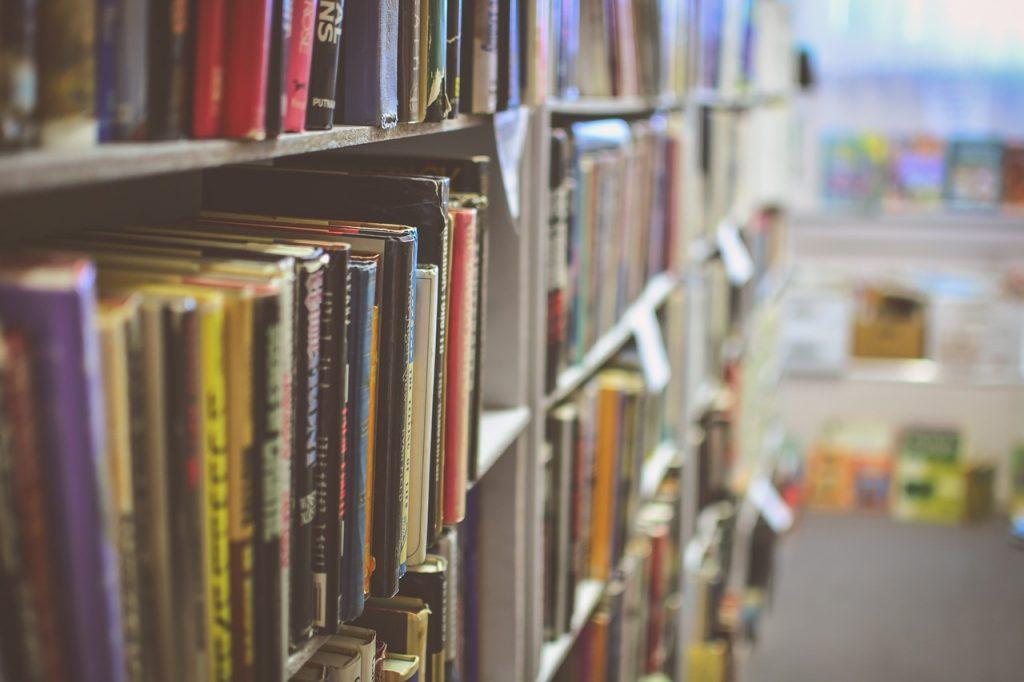 Quattro incontri di formazione per bibliotecari ecclesiastici
